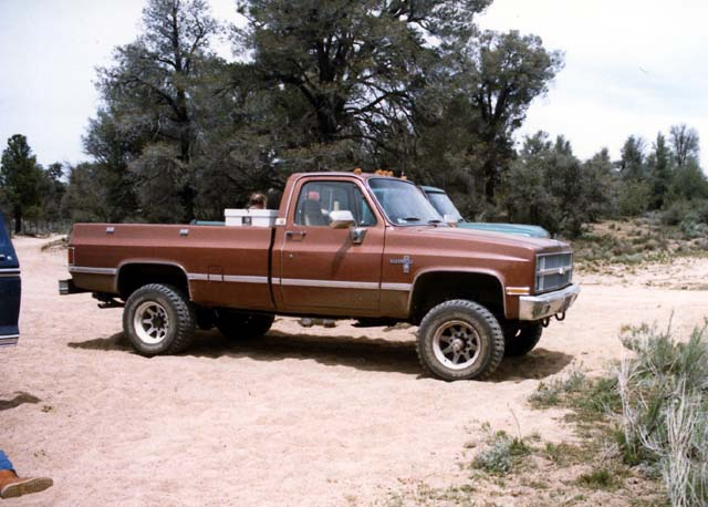 /vehicles-trailers-sale/872454-1986-chevy-k30-1-ton-military-4x4.html