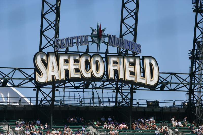 Game thread: Mariners 8, White Sox 6, top of 10th | Mariners blog ...