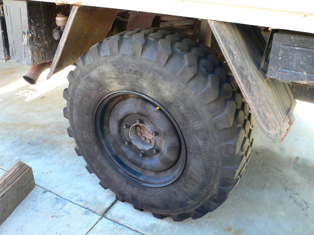 18 Wheels of Steel: Convoy: Realistic truck racing simulator. wifi password