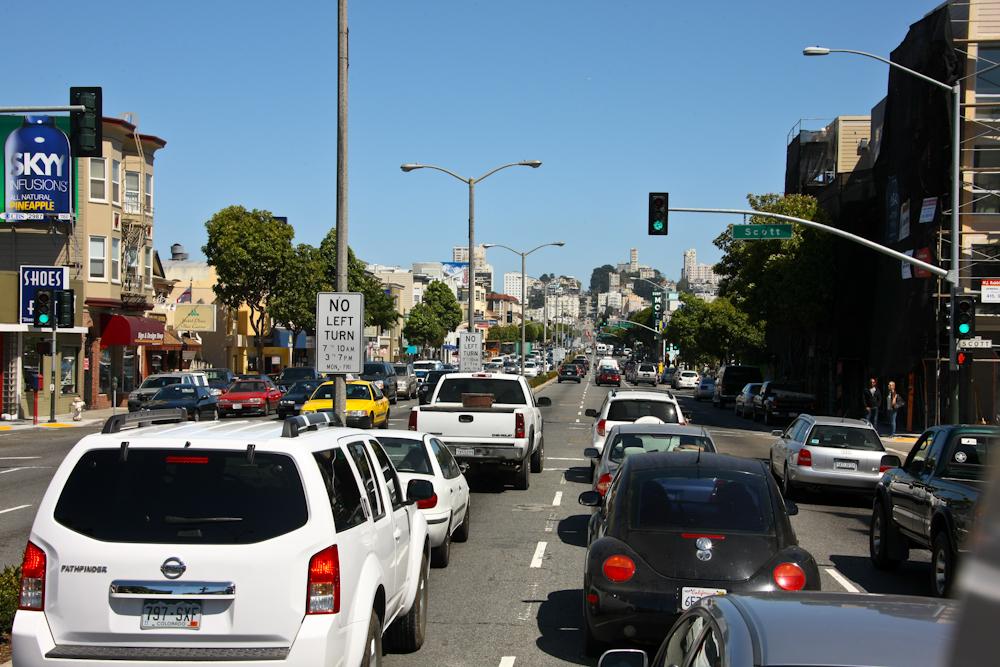 Part 28 Reno Nv To San Francisco 20090901 05